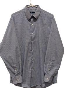John Ashford Regular Fit Dress Shirt